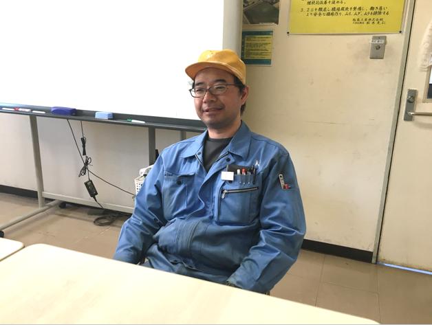 takakuwa2